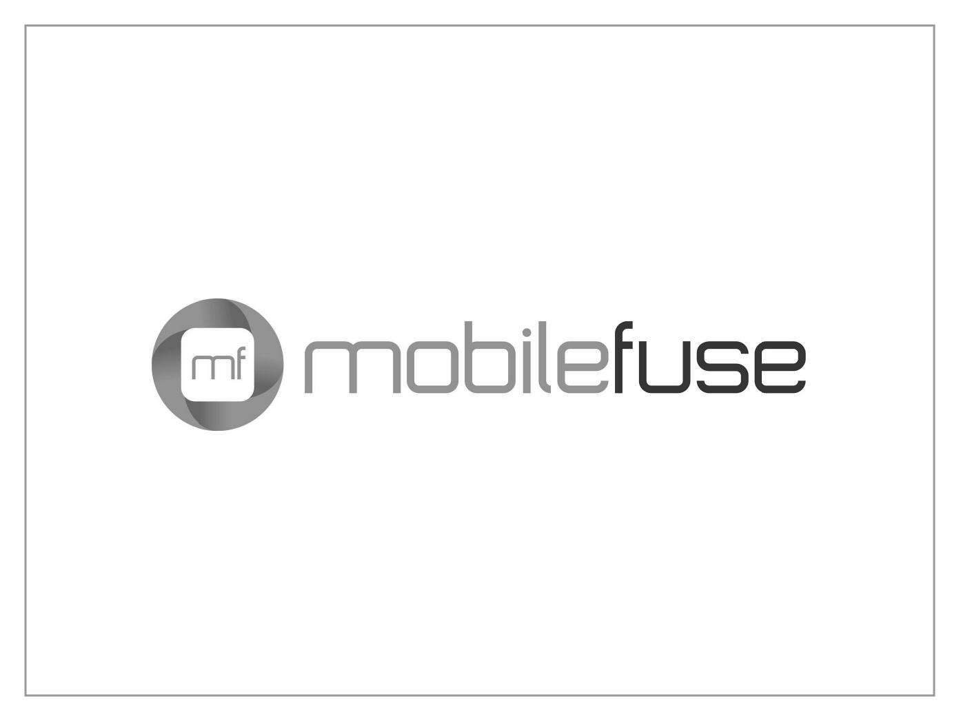 mobilefuse_Logo.png