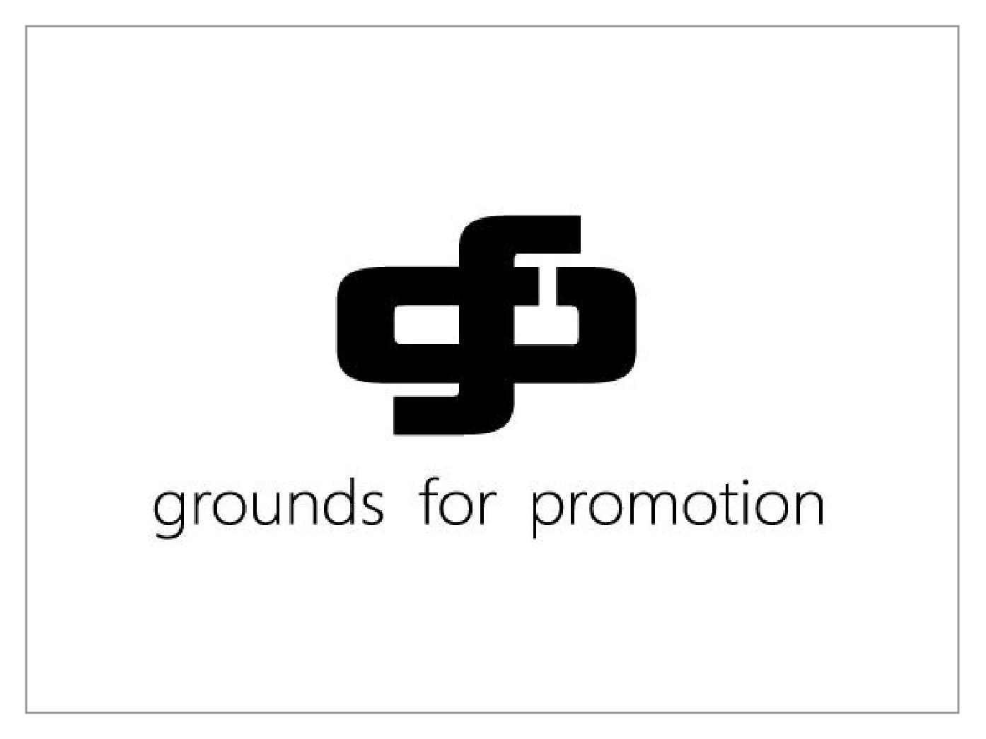 groundsforpromotion_Logo.png