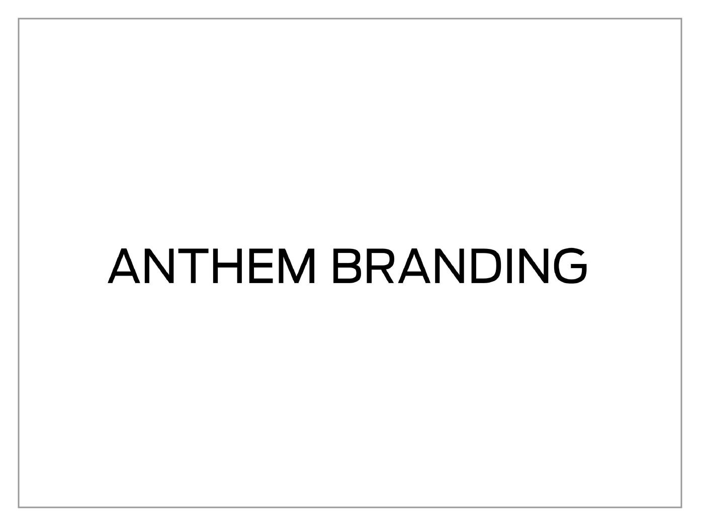 anthem_branding_Logo.png