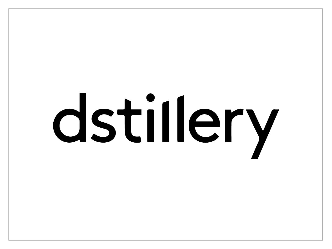 dstillery_Logo.png