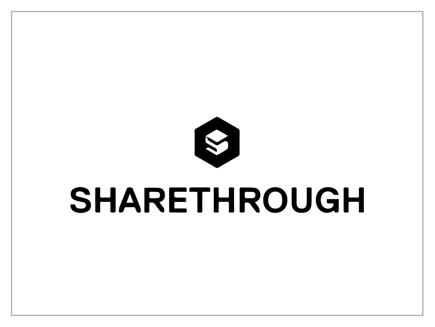 sharethrough_Logo.png