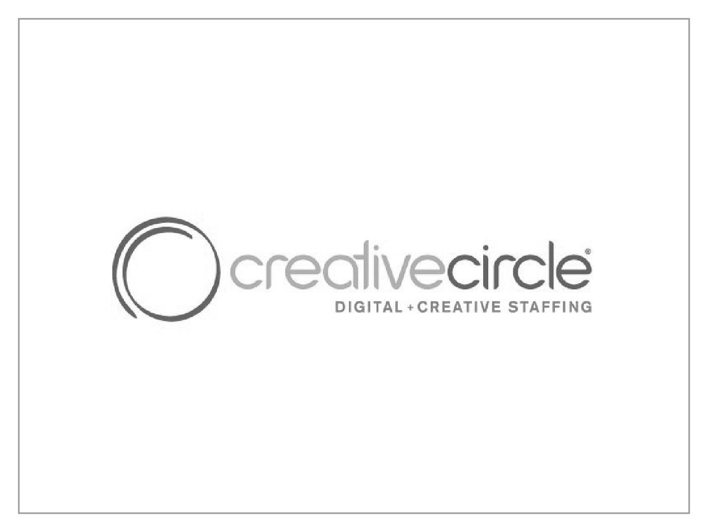 creativecircle_Logo.png