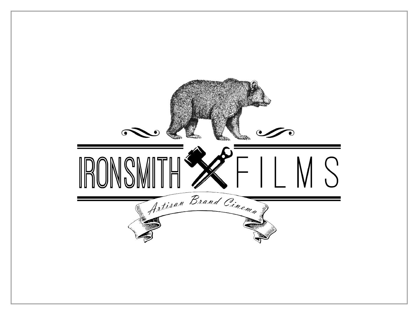 Ironsmith_films_Logo.png