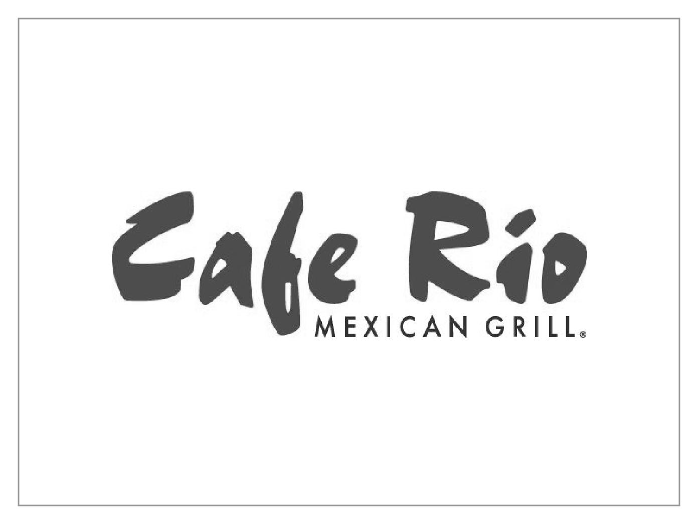 Cafe_Rio_Logo.png