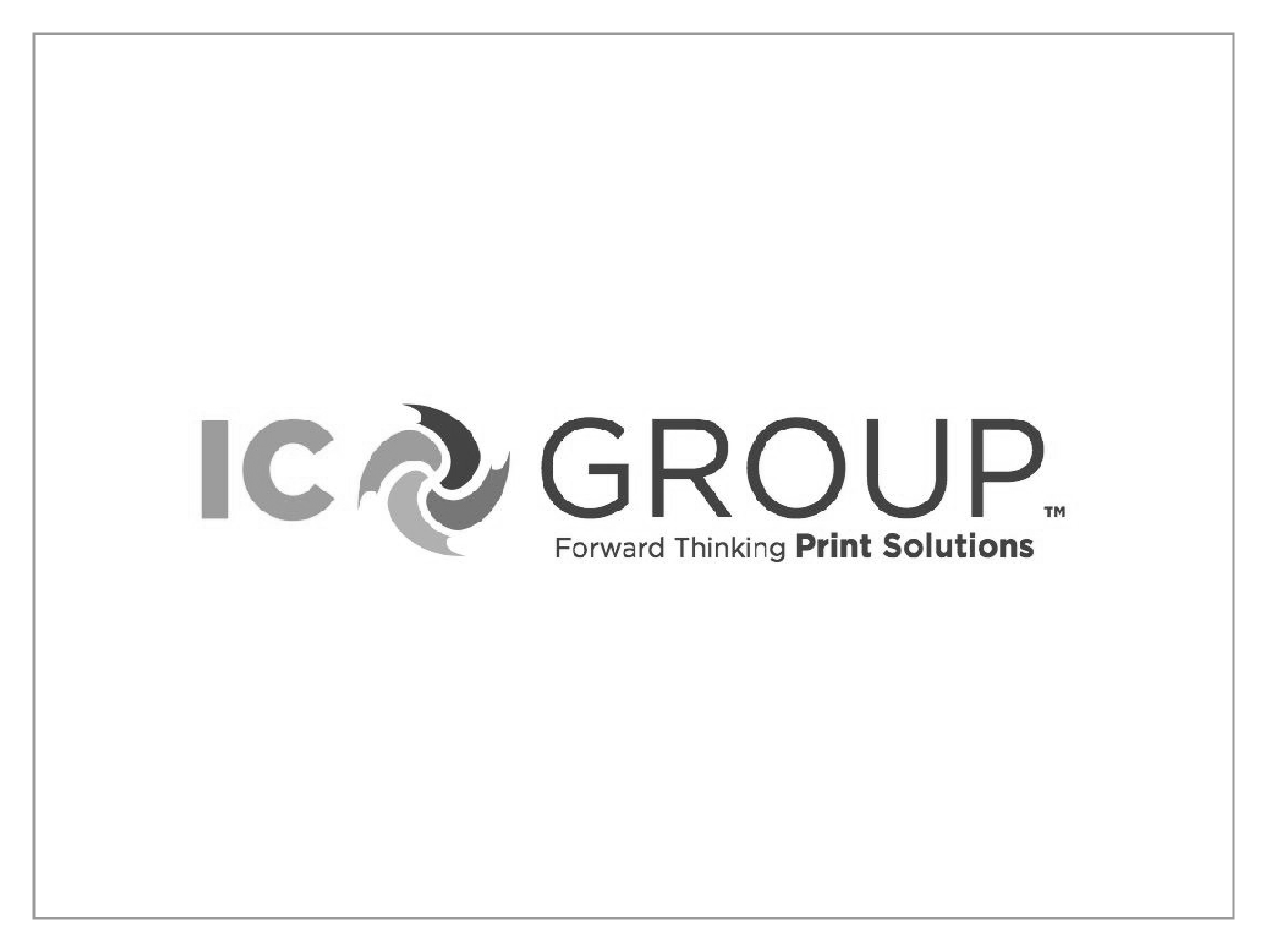 IC_Group_Logo.png