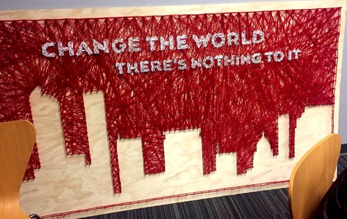 ChangeTheWorld700.jpg