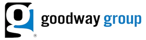 Goodway Logo-02.jpg