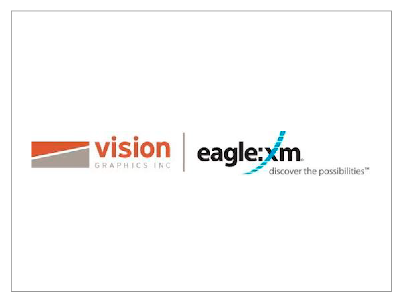 ColorVision__Logo.png