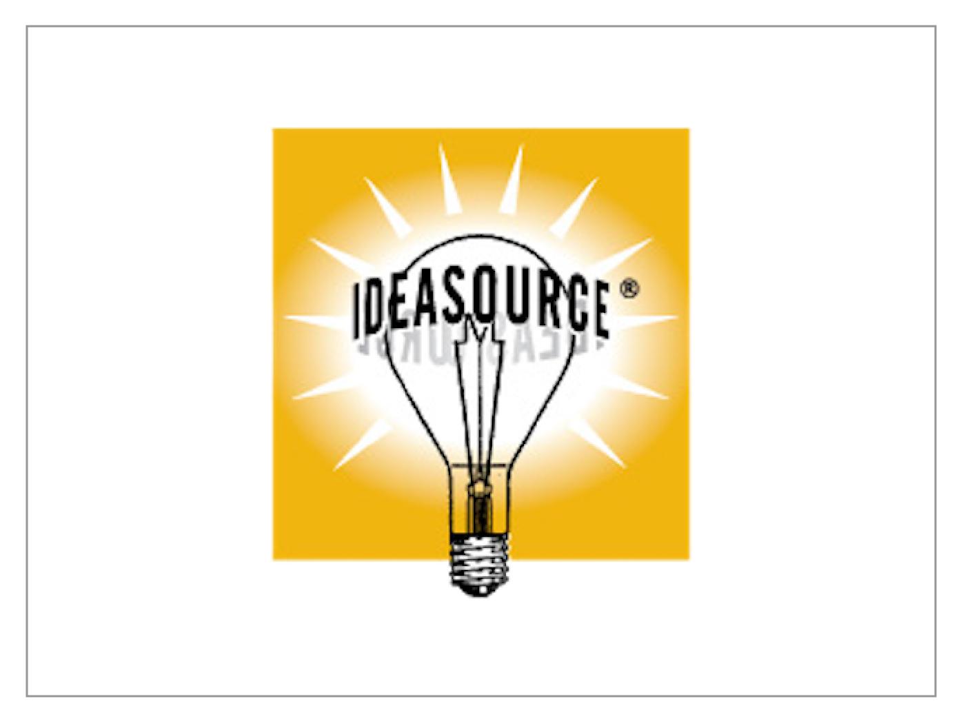Idea_Color_Logo.png