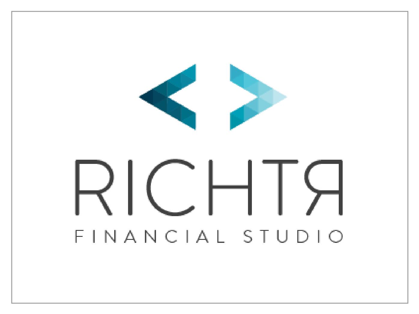 richtr_Logo.png
