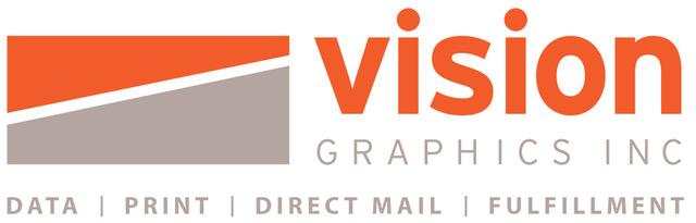 Vision_logo_4c_tagline.jpeg