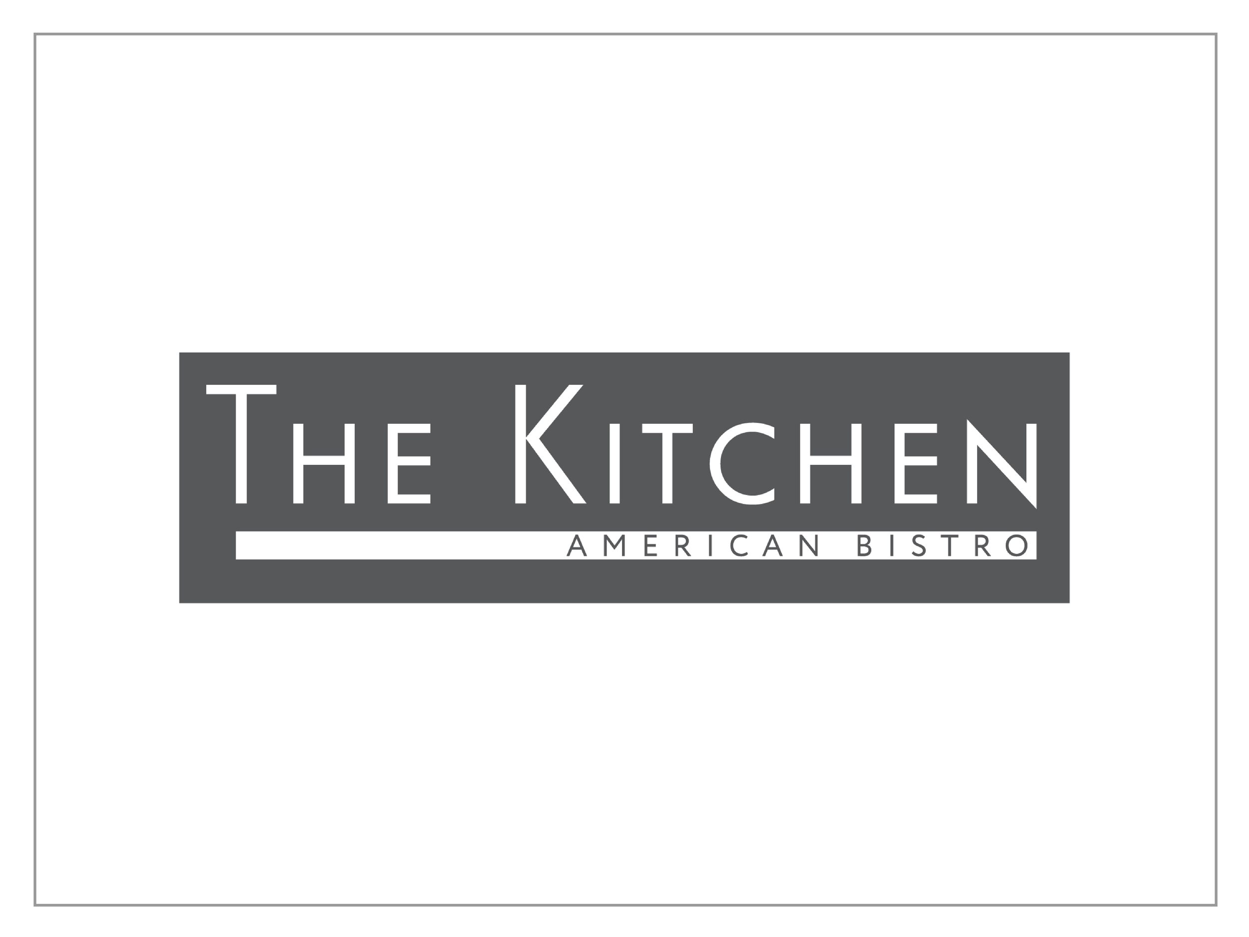 the_kitchen_logo_Logo.png