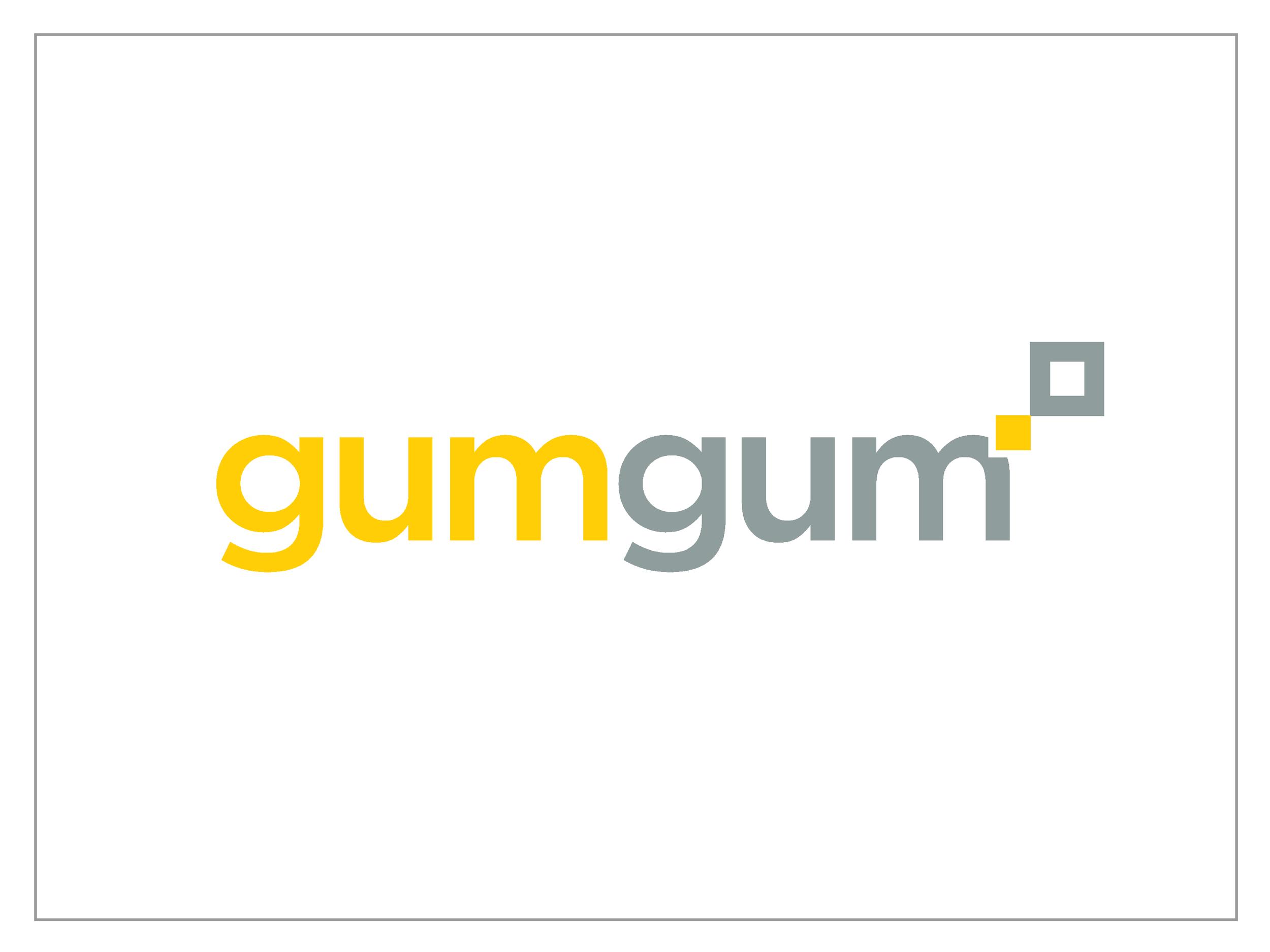 gumgumlogo_Logo.png