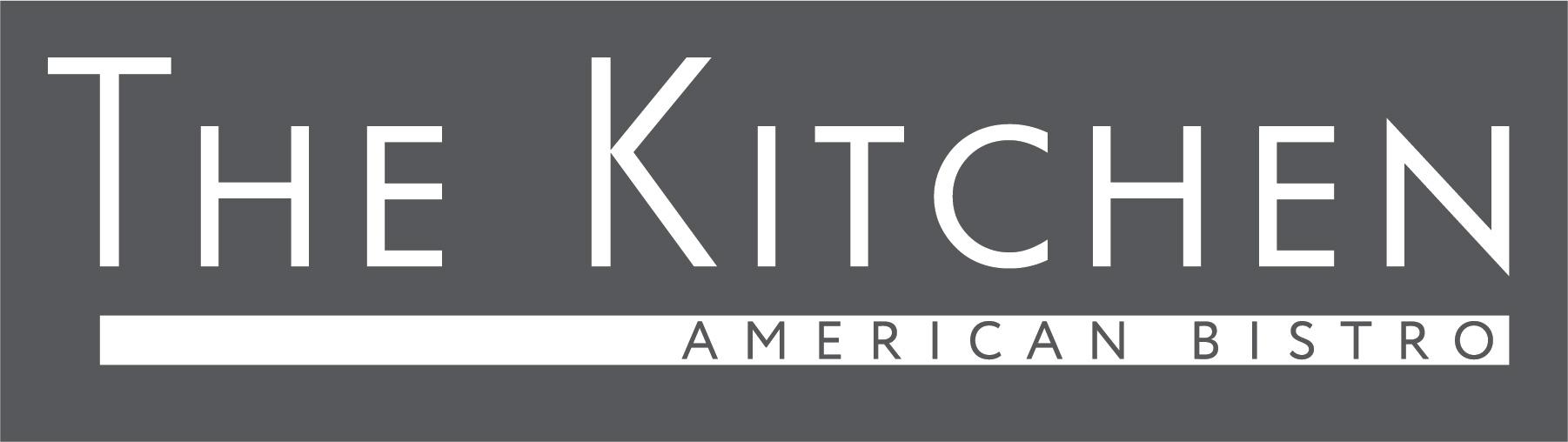 TheKitchen_AmericanBistro_Logo_GRAY_lg.jpg