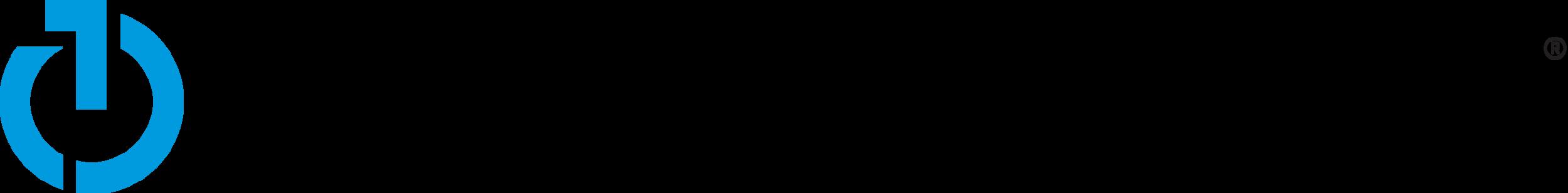 TheTradeDesk-Logo-RGB_R.png