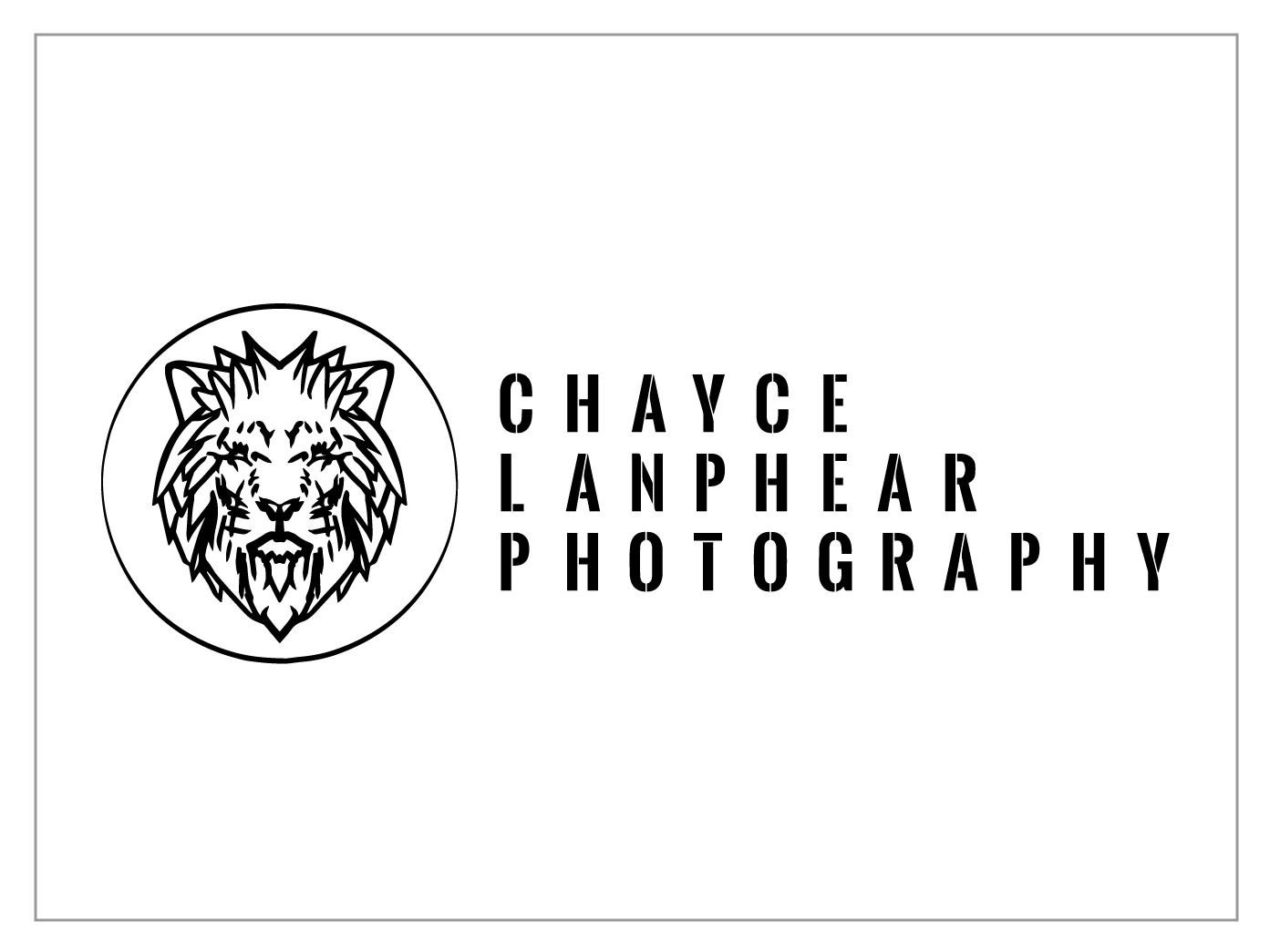 CLP_logo.jpg