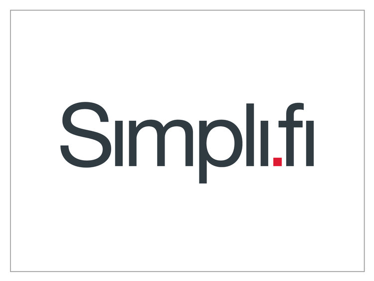 Simplifi_logo.jpg