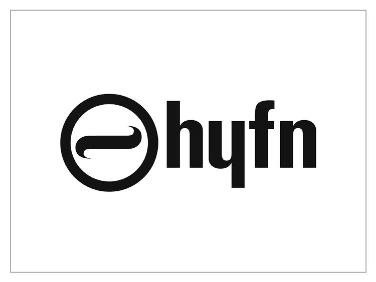 hyfn__Logo.png