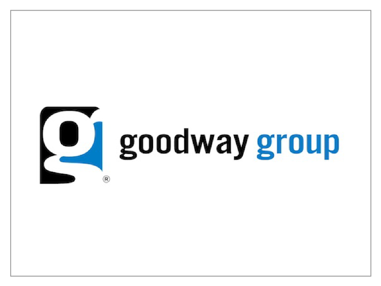 Color_Goodway_Logo.png