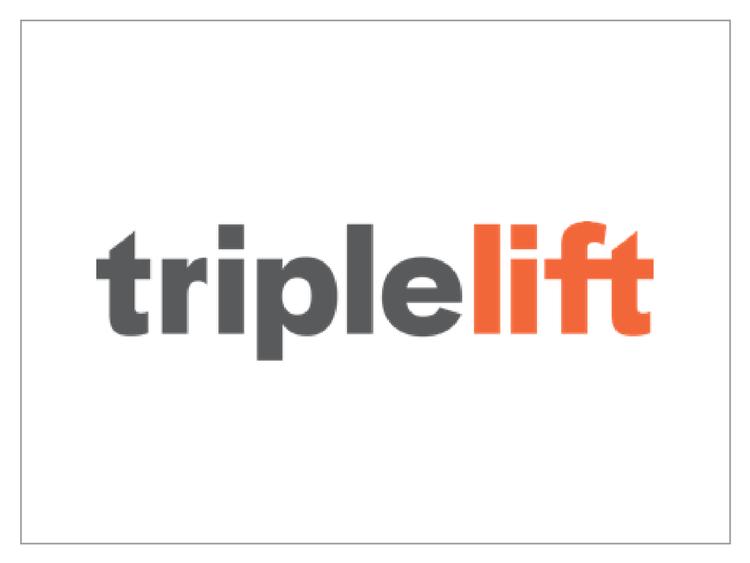 triplelift_Logo.png