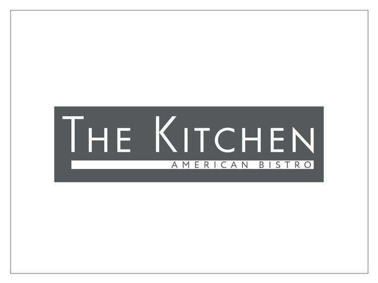 the_kitchen_logo_Logo.png