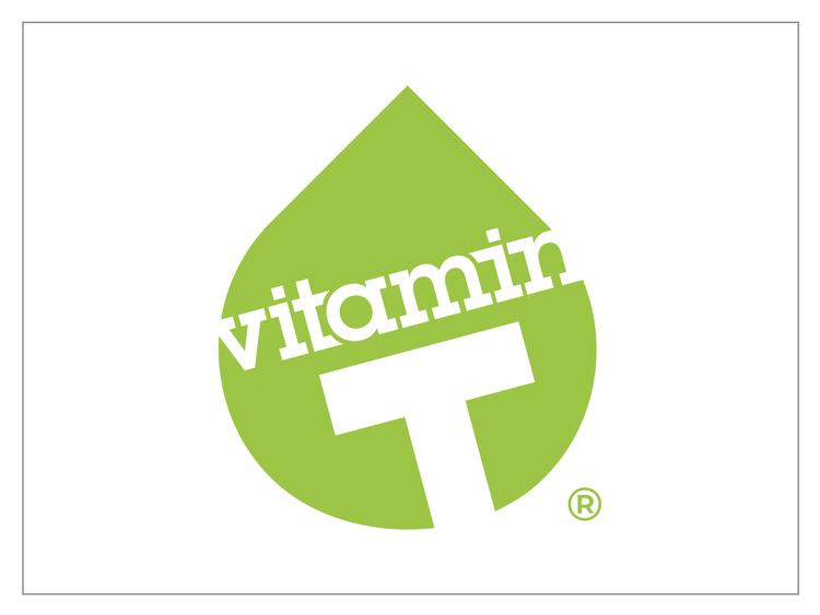 Vitamin_T_Logo.png
