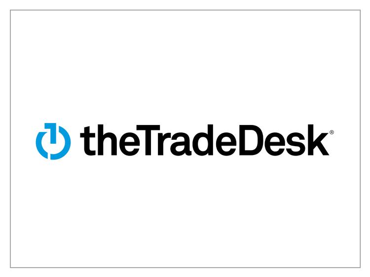 Ad_Club_Sponsor_Logo_Template_Logo.png