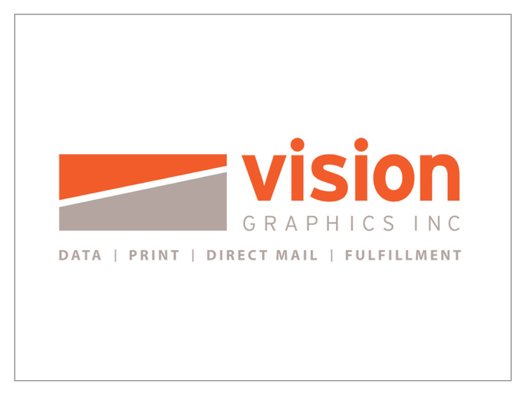 Vision_Graphics.png