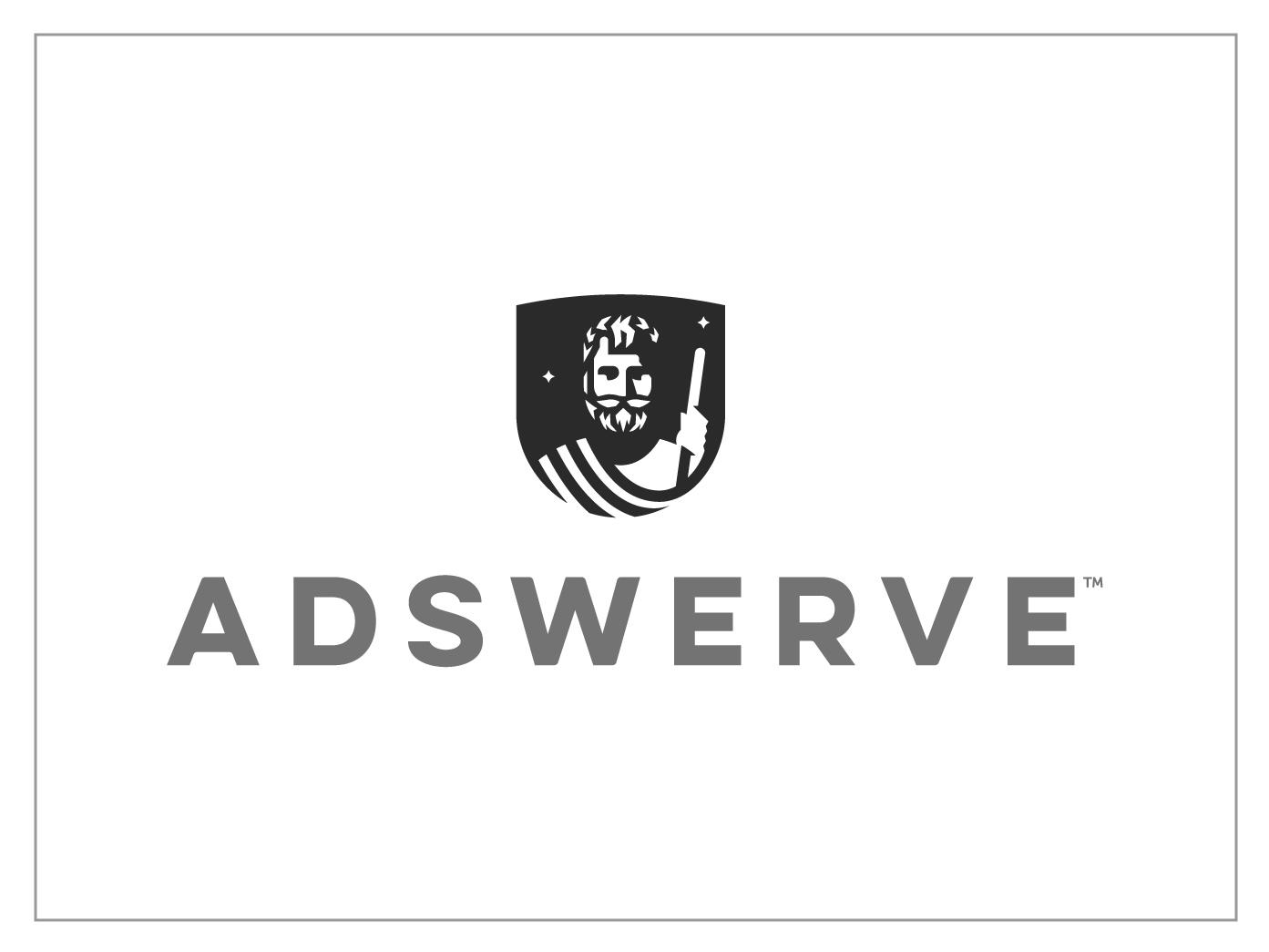 adswerve_logo.jpg