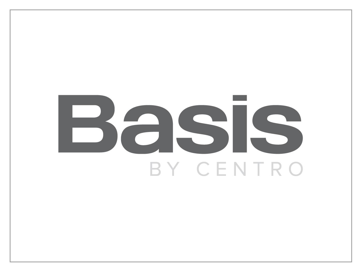 Basis-Centro-logo.jpg