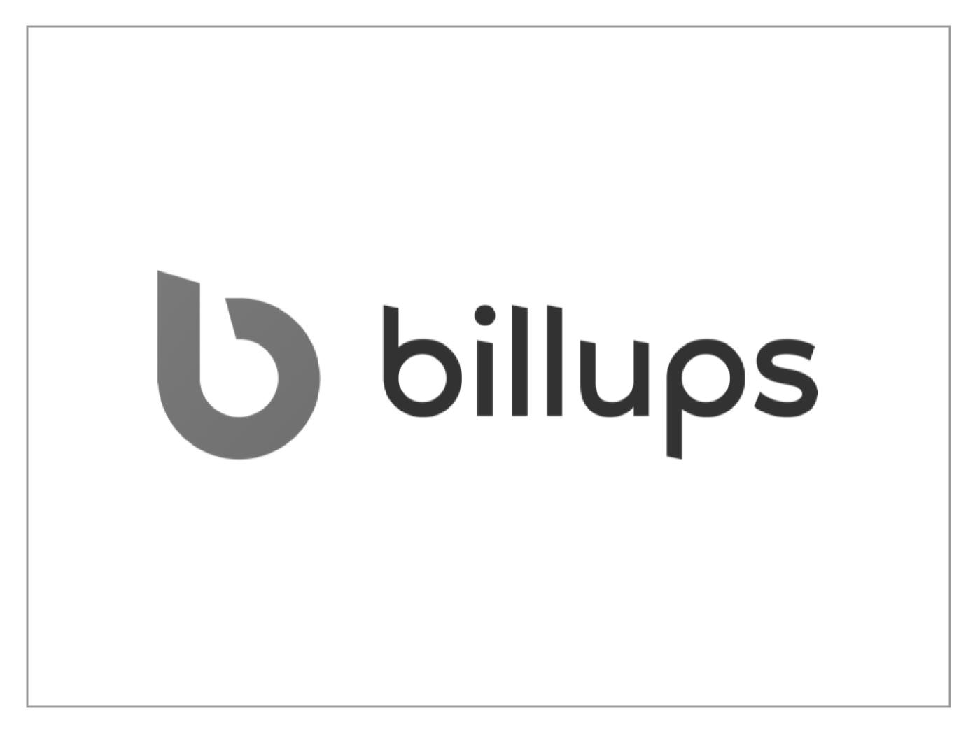 billups-logo.jpg