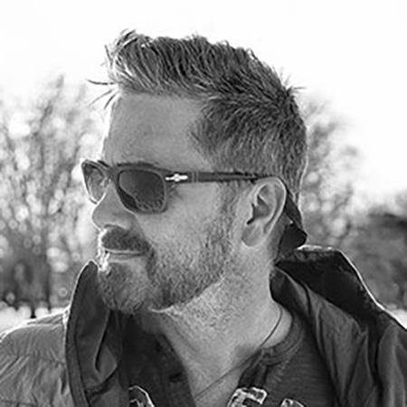 Jeff Martin  | Vice President VP Chief Creative Officer,  Karsh Hagan   jmartin@karsh.com