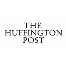 the-huffington-post-logo-black.jpg