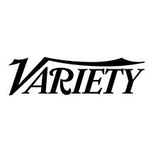 Variety_Logo.jpg
