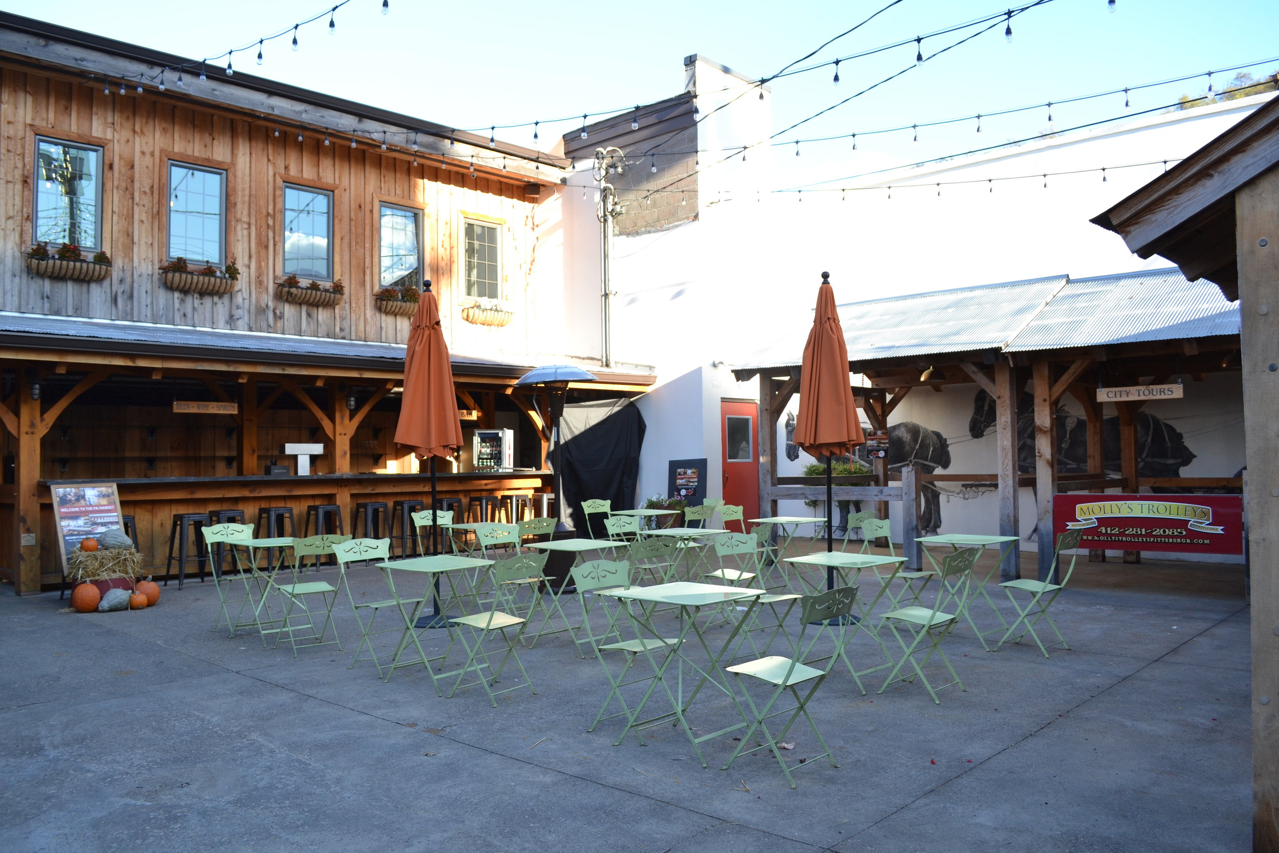The PA Market Courtyard Strip District Pittsburgh.JPG