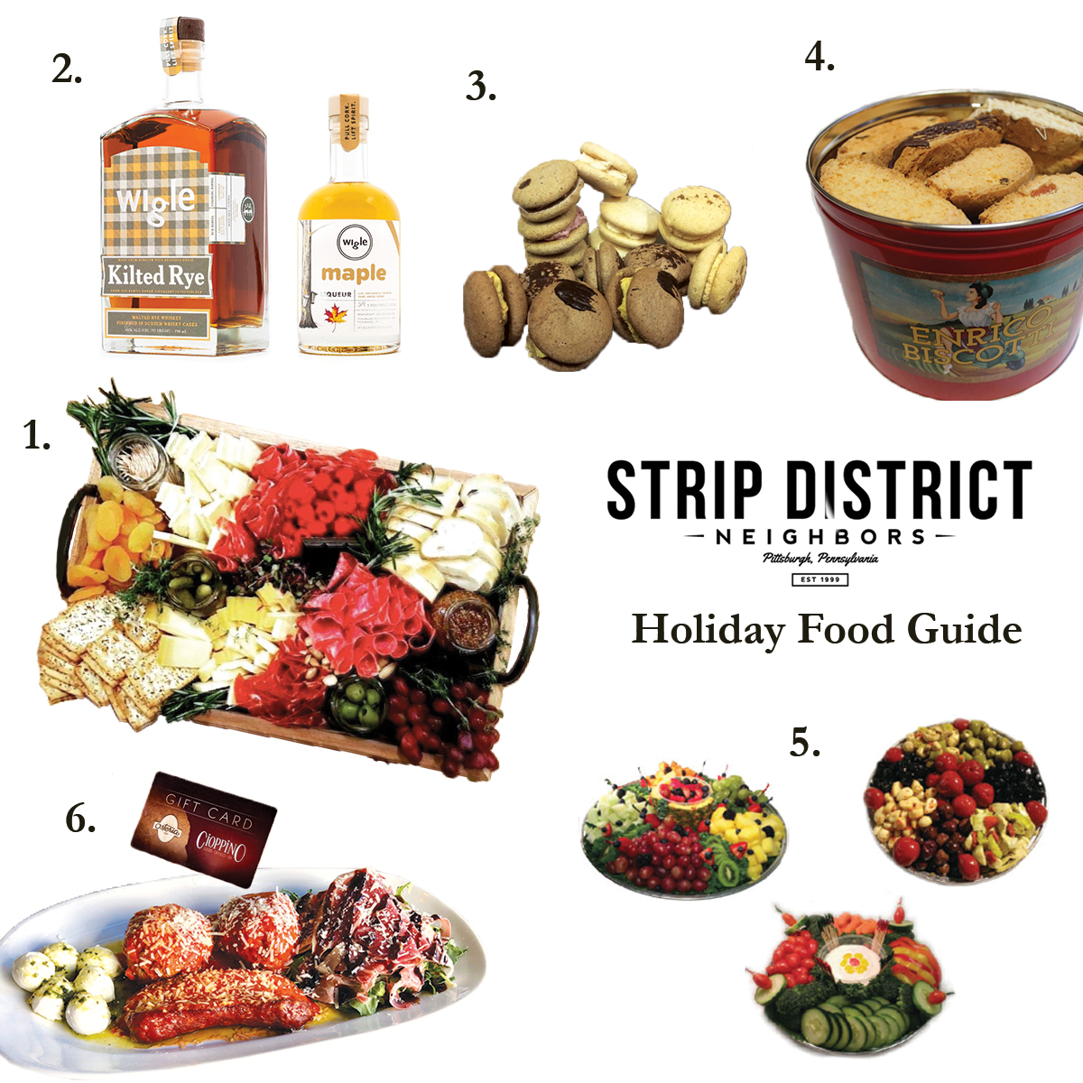 Strip District Holiday Food Guide.jpg