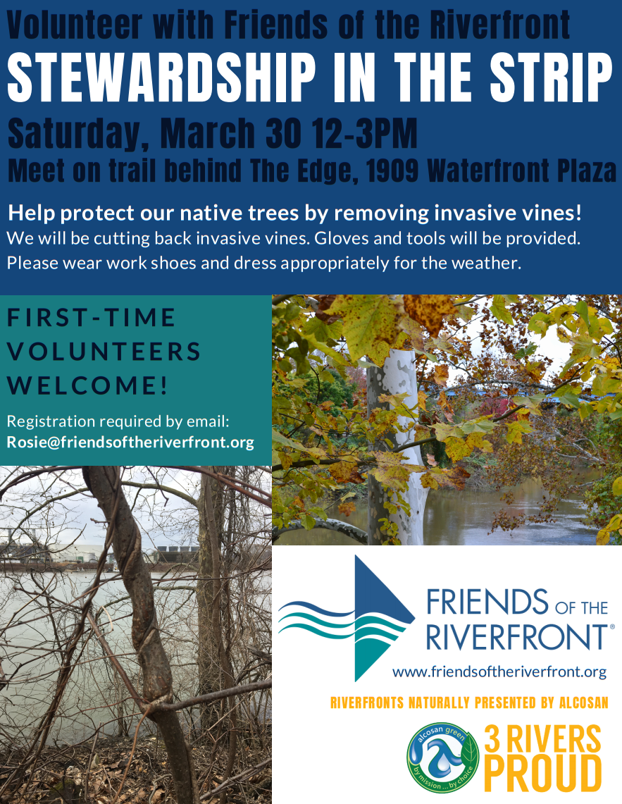 friends of the riverfront strip district march 30.png