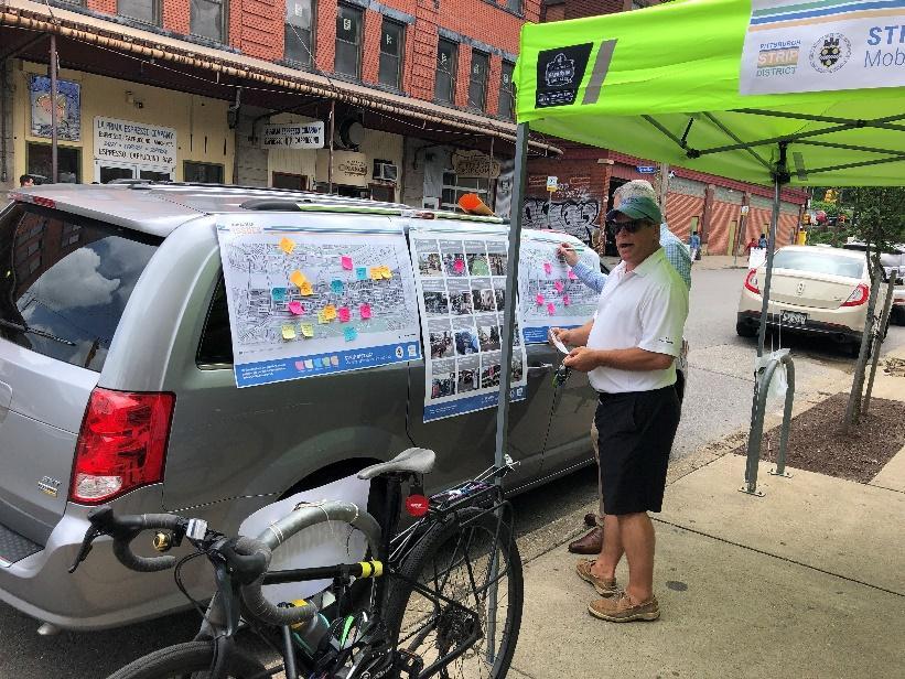 strip district mobility plan 2.jpg