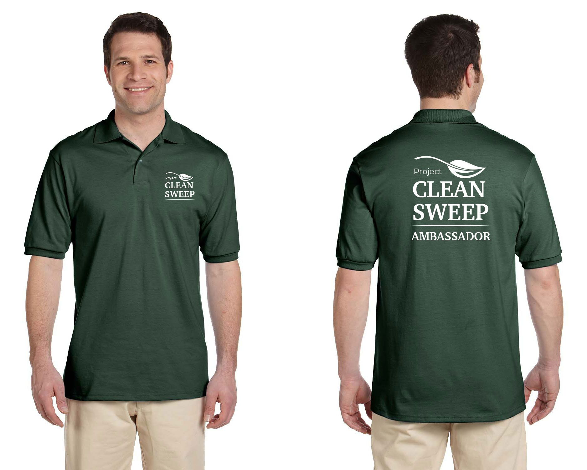 clean sweep project.png