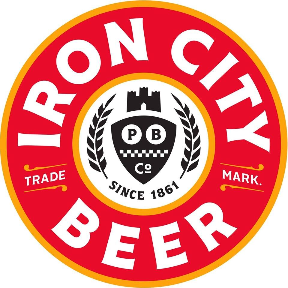 iron city beer logo.jpg