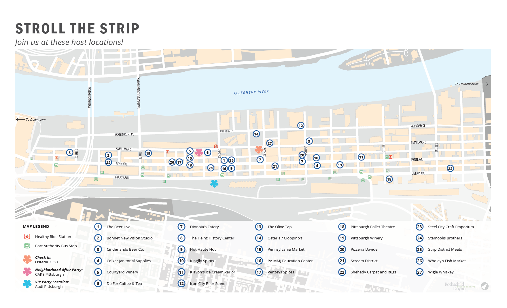 Stroll the Strip 2019 Strip District Map Locations.png