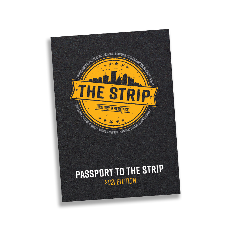 Passport to the Strip Square Graphic.png