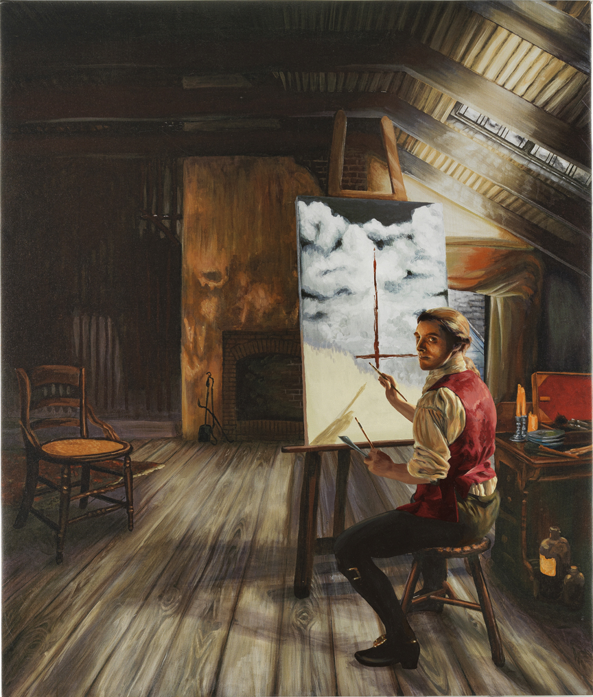 Painting #2 copy.jpg