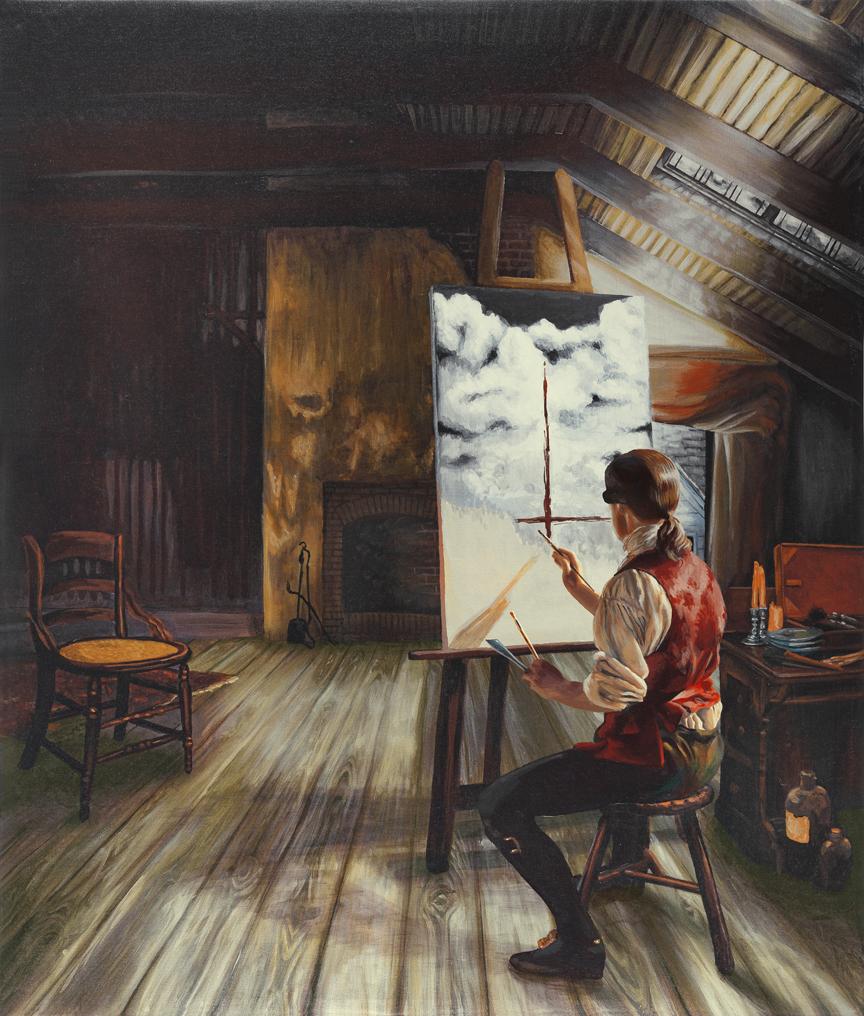 Painting #1 copy.jpg