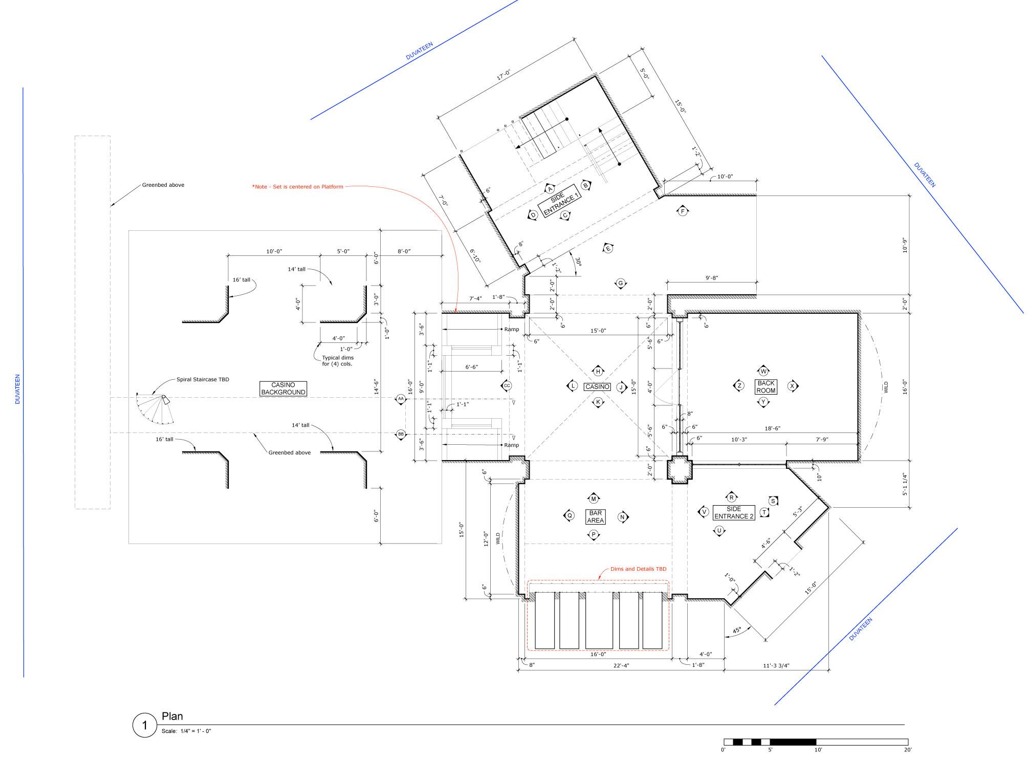 Warehouse Casino_Plan 1.jpg