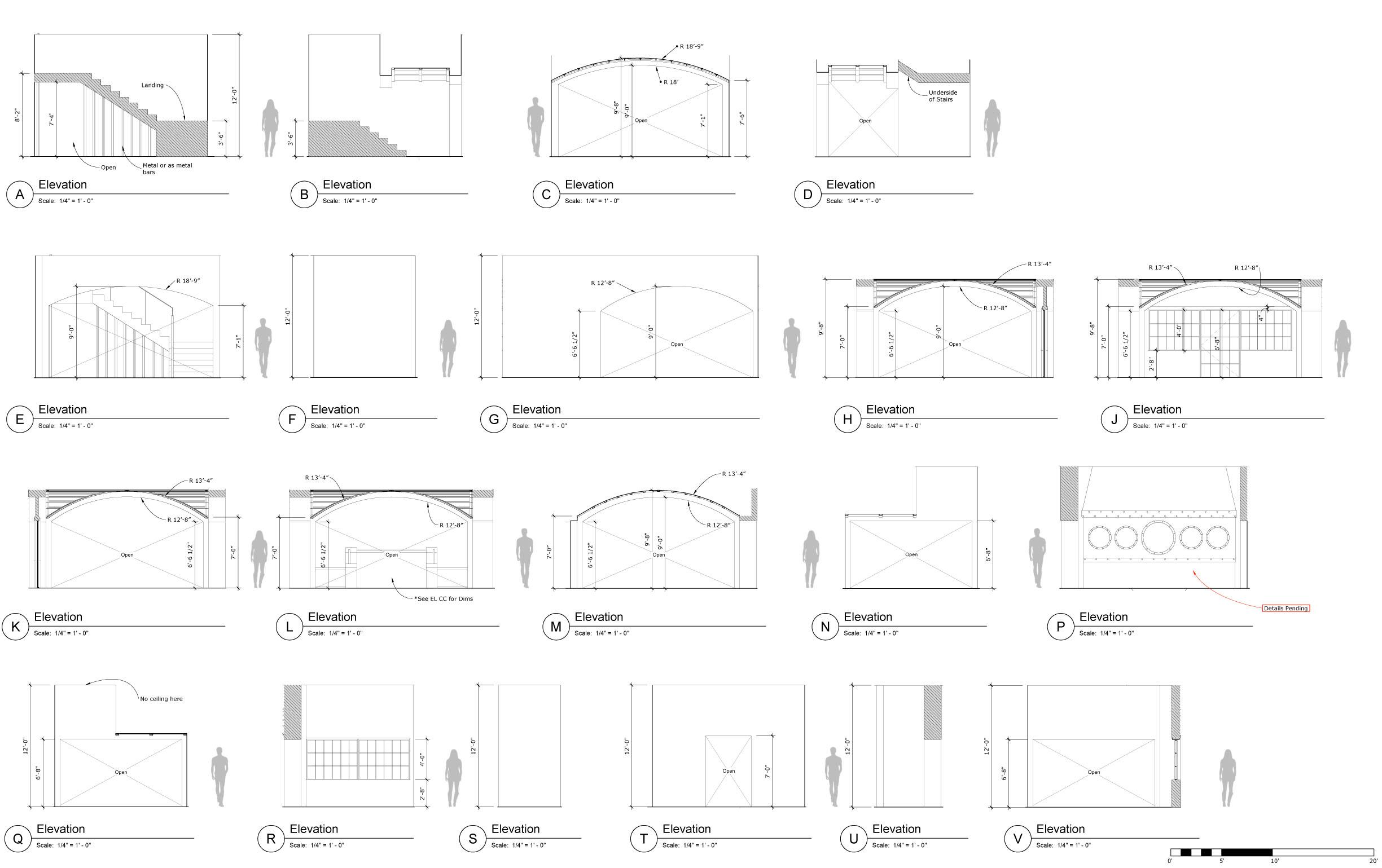 Warehouse Casino_Plan 3.jpg