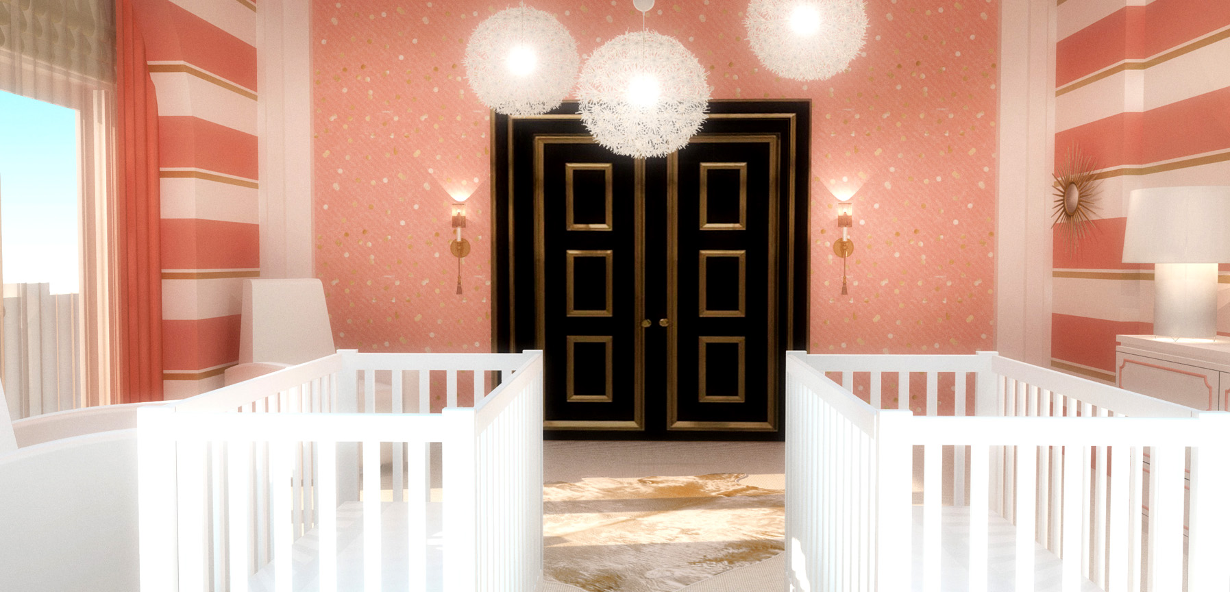 Petras Nursery_RENDERING_View 3 copy.jpg