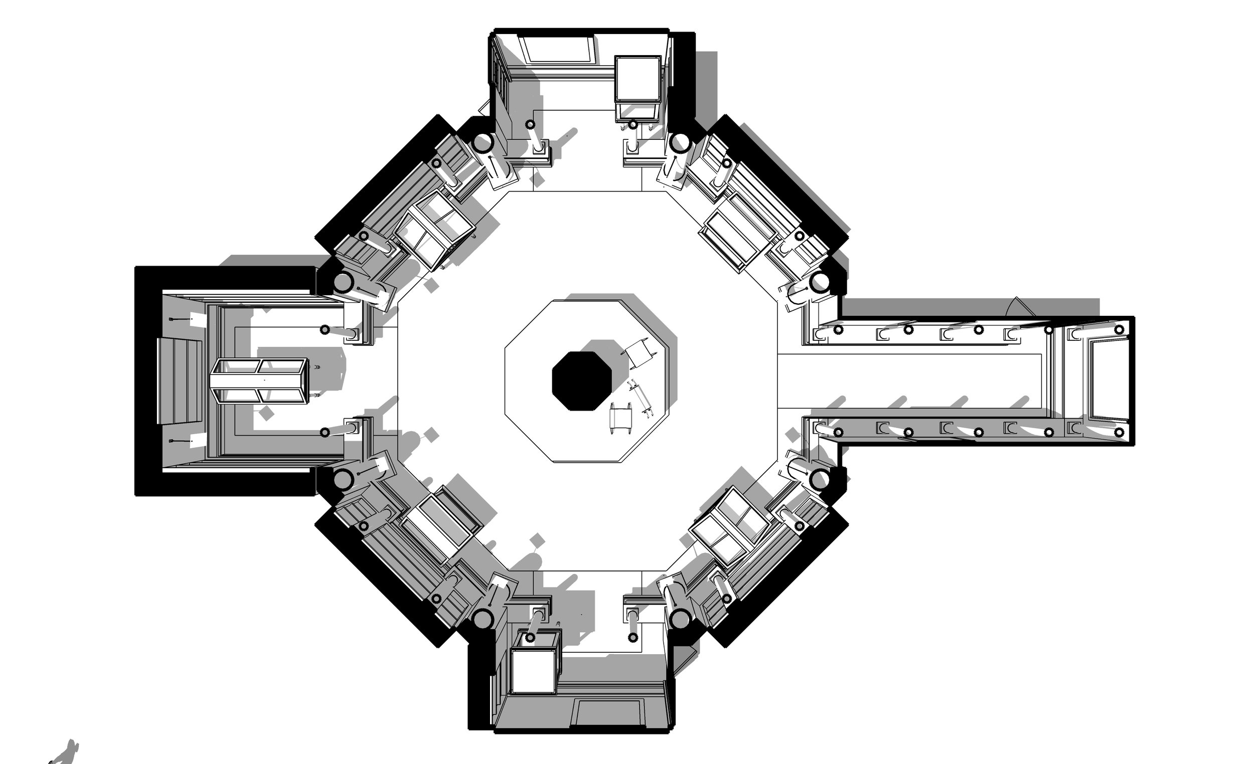 INT_Fenestella_3D PLAN.jpg