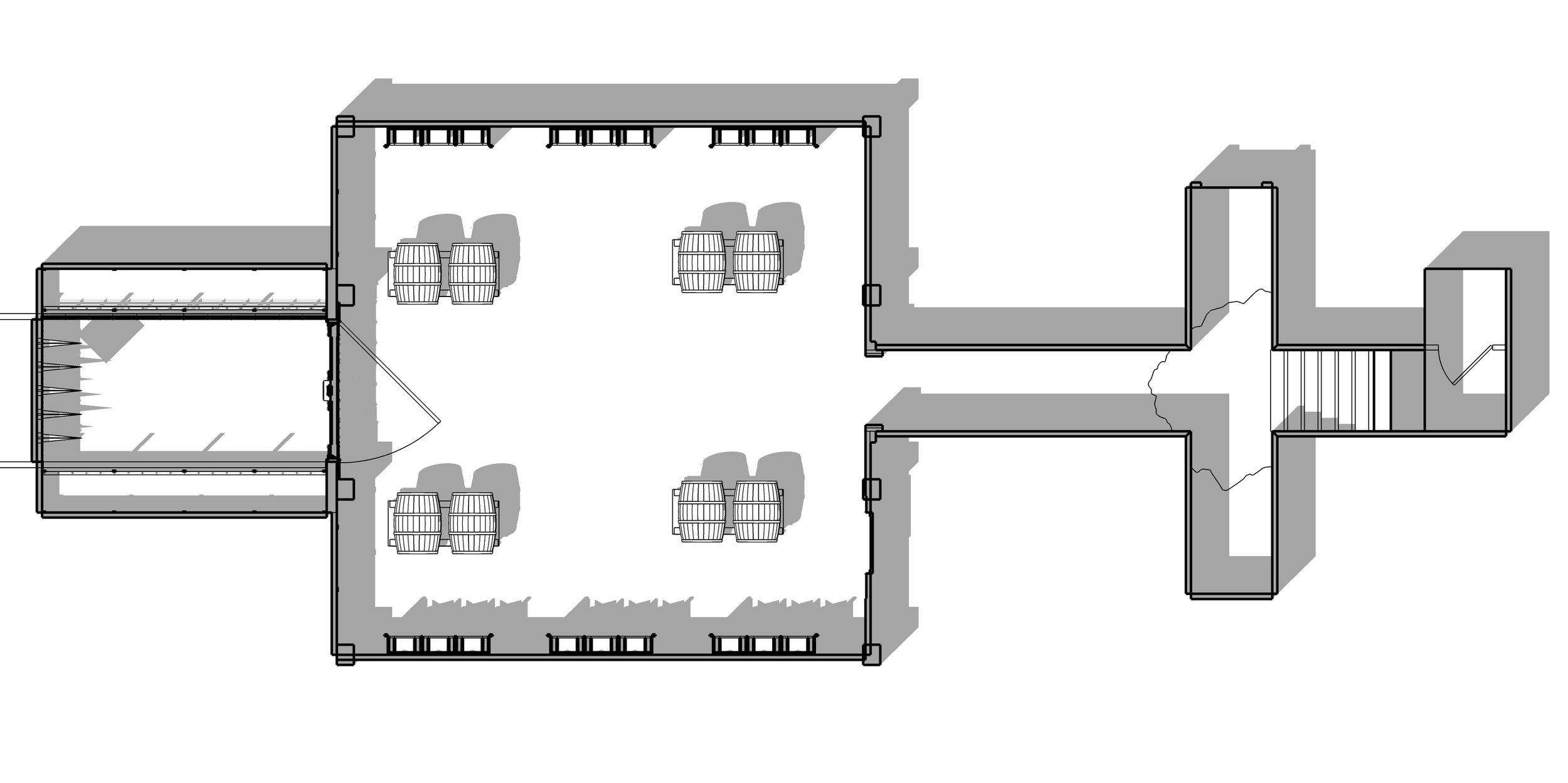 Basement and Vault_3D PLAN.jpg