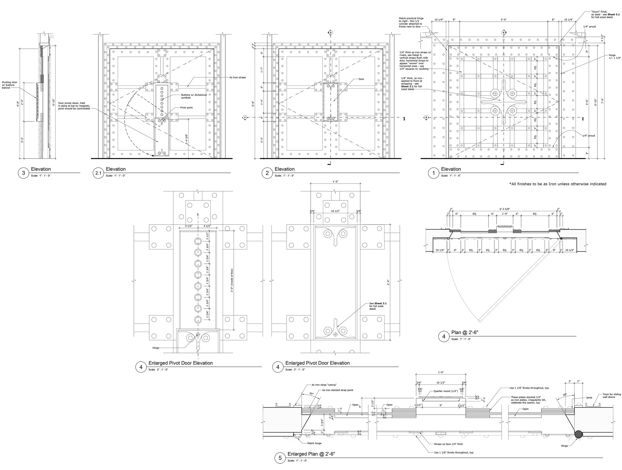 Sheet 3 and 4_Vault Door copy-1.jpg